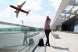В Украине хотят ужесточить ограничения для строительства вокруг аэропортов