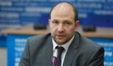 Вице-министр рассказал о преимуществах лизинга недвижимости