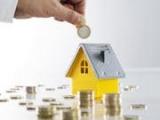 К ипотечной программе под 7% подключаются еще 12 банков