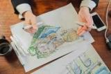 Архитекторы без профессионального образования недействительными сертификаты
