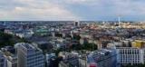 В Берлине может состояться референдум по вопросу национализации жилья