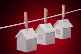 Запущены еще две электронные площадки для проверки стоимости недвижимости