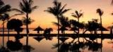 Бали откроется для иностранцев с 14 октября