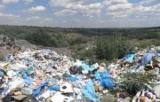 99% свалок в Украине не соответствуют экологическим требованиям министра