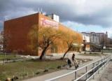 Городской Совет просит член, чтобы защитить кинотеатр Братислава от рейдеров