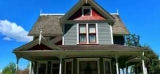 Две трети миллениалов сожалеют о покупке жилья