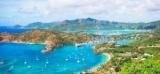 Вебинар: 8 апреля говорим о получении гражданства стран Карибского бассейна