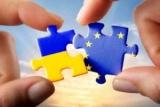 Договору 75 млн евро на безопасность украинских дорог