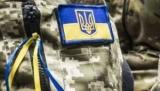 В регионах Украины началось строительство общежития для военнослужащих