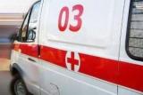 В результате обвала моста в Италии пострадали два украинца