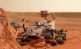 Любой человек может построить свой rover – NASA