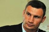 Кличко прокомментировал ситуацию вокруг киностудии Довженко