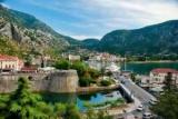 В Черногории построят acid