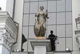 Прокуратура завершила досудебное расследование против застройщика-мошенника