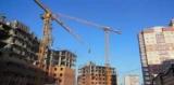Строительные работы в Киевской области в январе-мае 2018 года