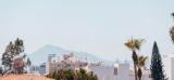 Кипр перенёс дату открытия границ для россиян